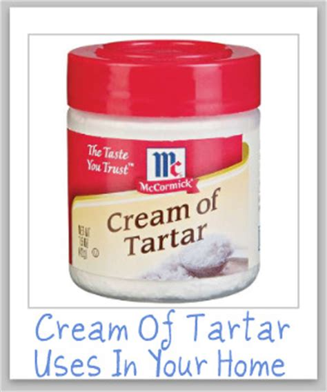 cream of tartar boils on face picture 1