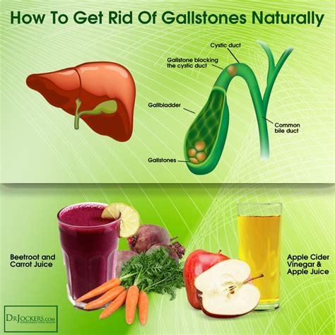 cholelithiasis diet picture 14