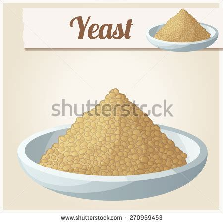 cooking and yeast picture 6