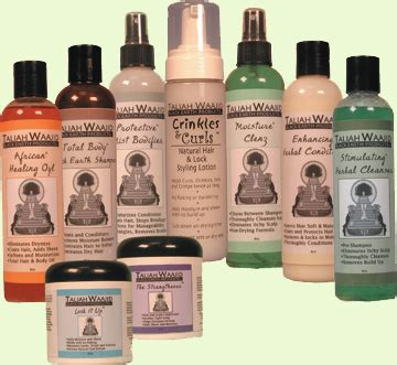 cvs and black hair products picture 18