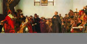 diet of worms picture 2