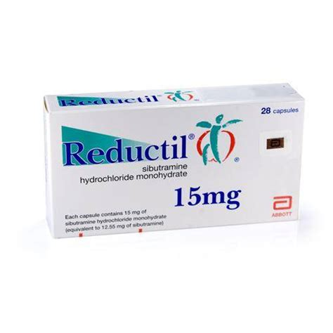 adelseril sibutramina weight loss medicine picture 2