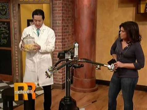 cellulite cream as seen on rachael ray today picture 2