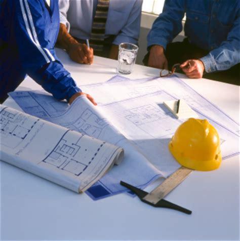debris management planning picture 9