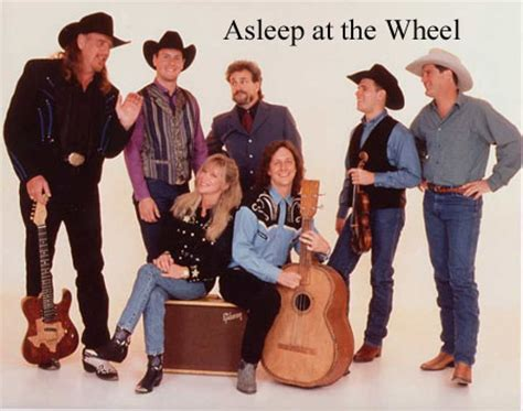 asleep at the wheel schedule reno picture 1