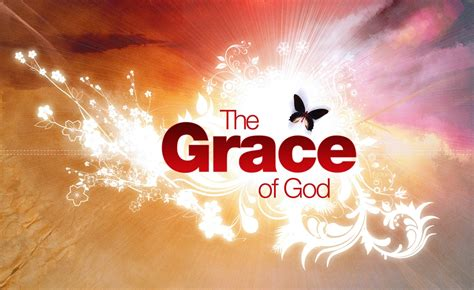 with grace picture 4