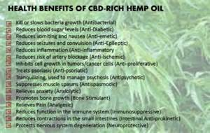 koi capsule health benefits picture 5
