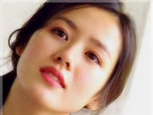 asia bokep online picture 18