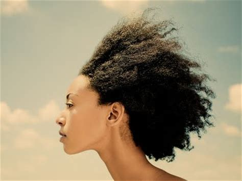 pictures of nappy hair picture 15