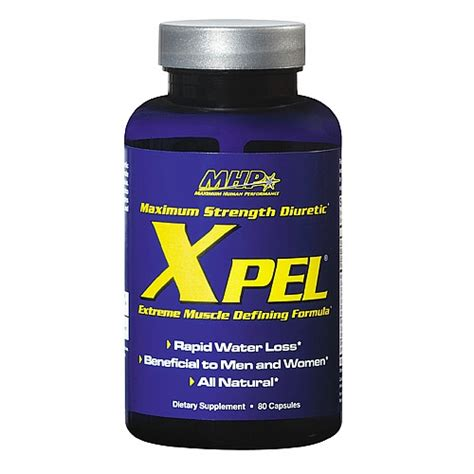 a good fat burner overthe counter picture 11