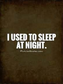 famous quotes about insomnia picture 14