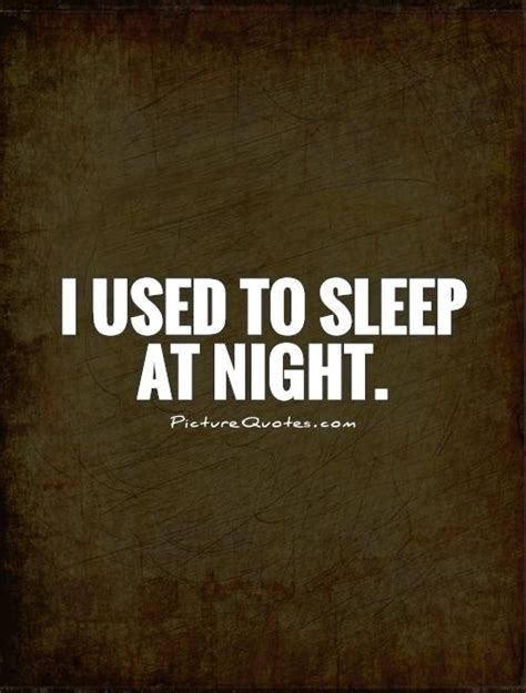 famous quotes about insomnia picture 21
