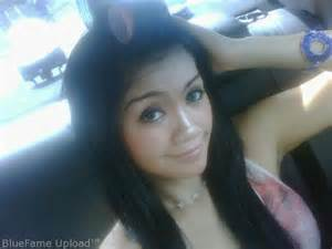 bokep indonesia online picture 2