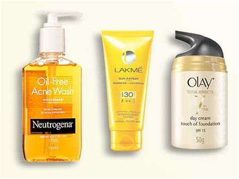 indian skin enlightenment products picture 7