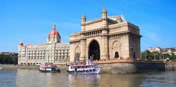 mumbai picture 9