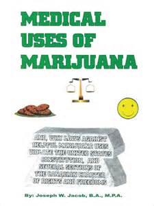 stop smoking pot picture 15