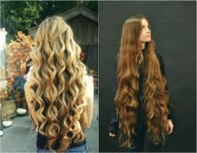 hair styles for prom picture 13