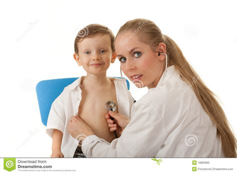boys to medical examinations picture 7
