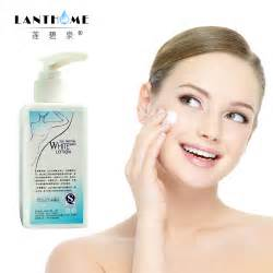 wajee whitening cream face picture 15
