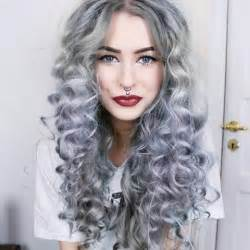 best hair perms picture 11