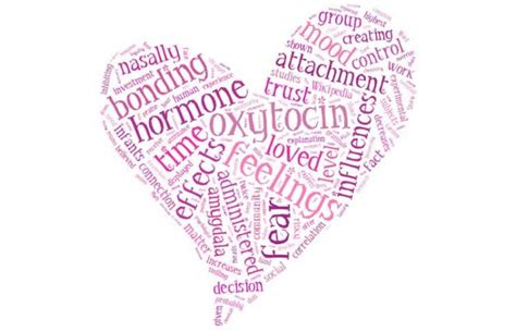 what natural supplement increased oxytocin picture 11