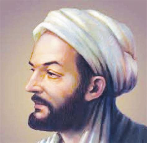 hamdard picture 13