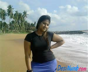 sl girl sex store urdu picture 5