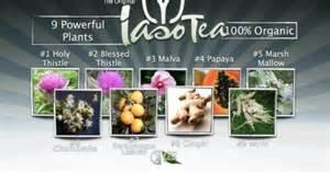 benefits of taking bioslim tea picture 6