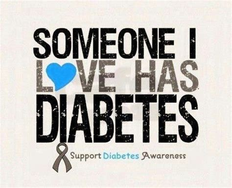 cure type 1 diabetes picture 1