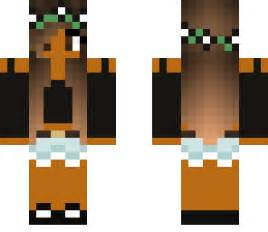 african american skin picture 2
