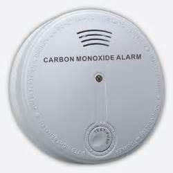 carbonmonoxide smoke detector picture 7