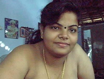 2016 amma sex sleep kama picture 9