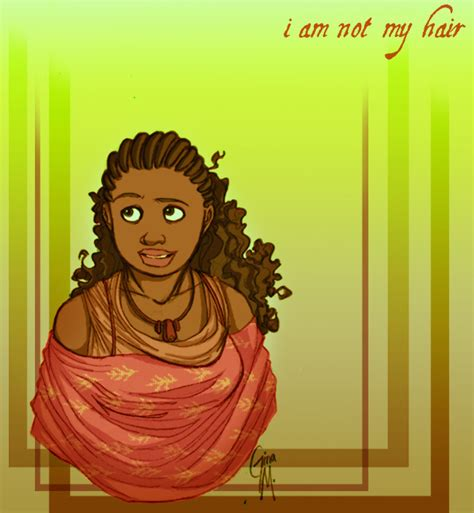 i am not my hair picture 6