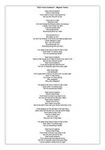 lips are moving lyrics a-z picture 3
