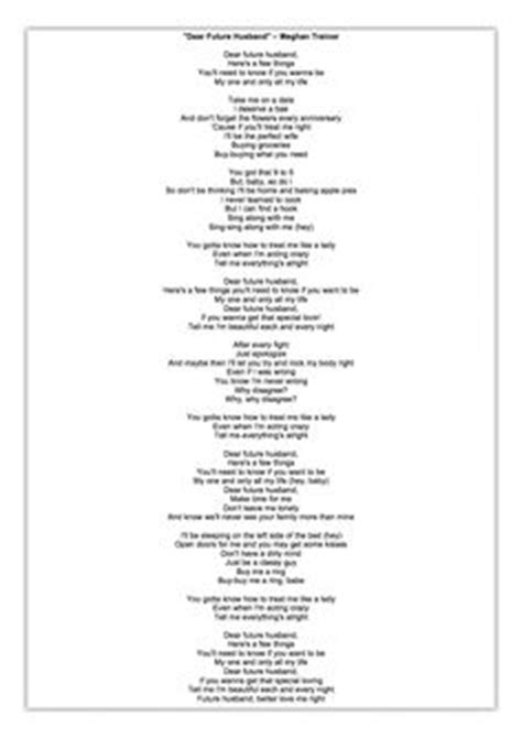 a to z lyrics lips are moving picture 10
