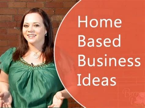 best online home based businesses picture 3