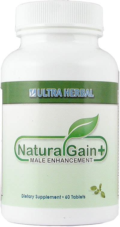 natural gain plus picture 5