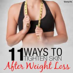 does excercise tighten loose skin picture 10