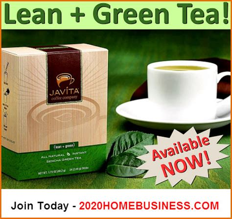 green tea and weight loss picture 7
