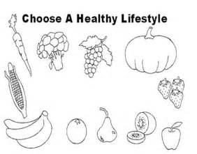 free diet ysis for kids picture 18