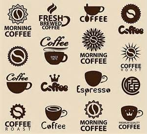 the best name brand of a green coffee picture 5