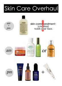 urine use for skin care picture 2