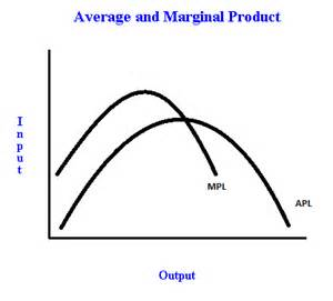 total product of labour curve picture 2