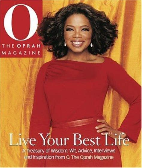 oprah's weight loss secret 2013 picture 6