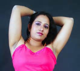 tamil real hot aunty hair arms picture 10