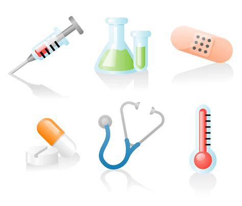 free best cfnm medicine pics picture 10