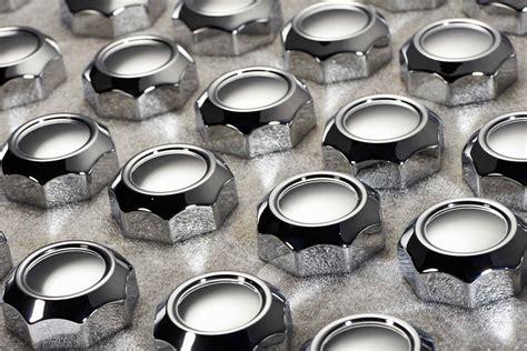 chromium plating picture 15