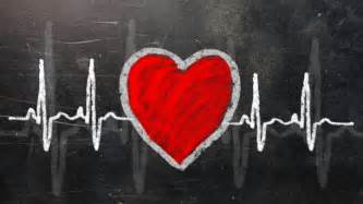 diet for heart picture 13