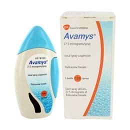 acne spray picture 9