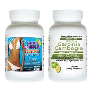 where can i buy garcinia lean extreme picture 4